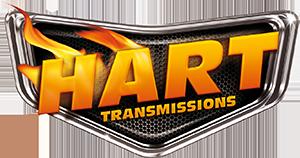 Hart Transmissions